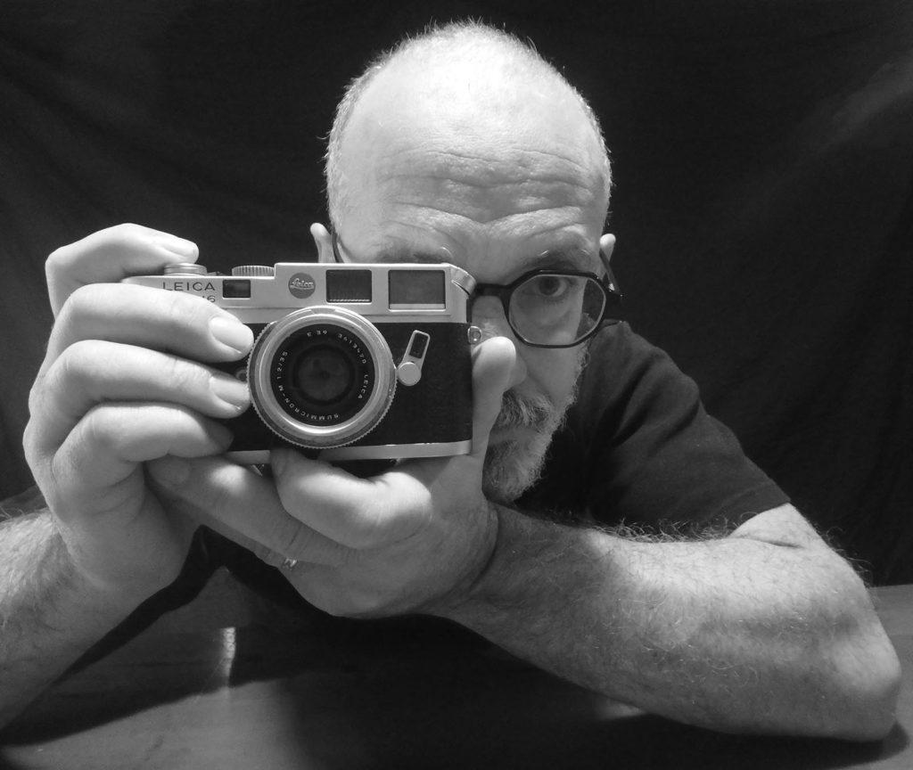 Pascal Lainé photographe